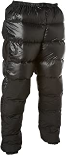 product image for Western Mountaineering Flight Pant - XS - Black