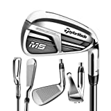 TaylorMade Golf M5 Wedge