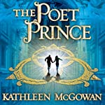 The Poet Prince | Kathleen McGowan