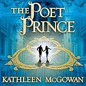 The Poet Prince | Kathleen McGowan