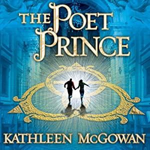 The Poet Prince Audiobook