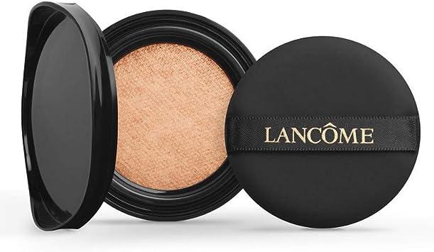 Lancôme Teint Idole Ultra Cushion Fondo de Maquillaje 01-Pure porcelaine, 13 gr: Amazon.es: Belleza
