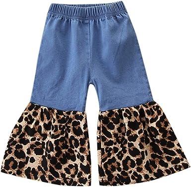 Botas con pantalones pitillos | Botas de moda, Pantalón
