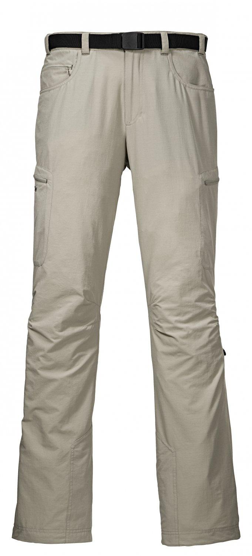 SCHÖFFEL Herren Outdoorhose Active Pants