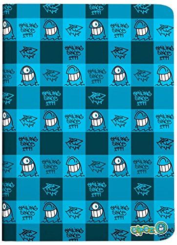 grafoplas 1332115Folder–30Pockets, A4