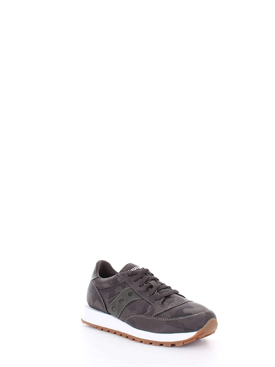 4ed644baed Amazon.com | Saucony Originals Men's Jazz Original Sneaker | Fashion ...