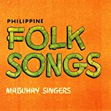 Philippine Folk Songs