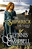 Bargain eBook - The Shipwreck