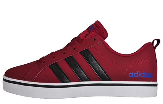 290be58c7bc adidas Neo Pace VS  Amazon.co.uk  Shoes   Bags