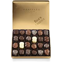 See's Candies 1 lb Truffles
