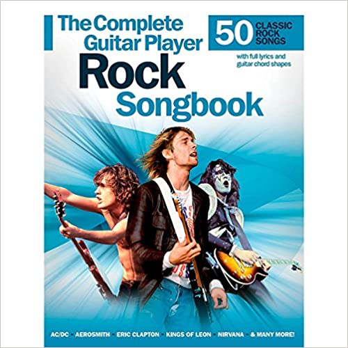 Songbooks | Best Website To Download Epub Books  | Page 20