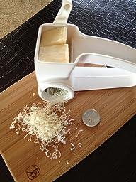 olive garden cheese grater