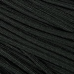 Rothco Type III Commercial Paracord