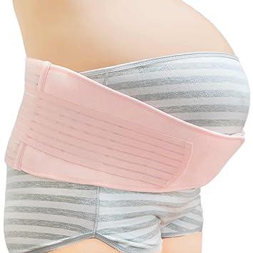 Amazon | kerätä 妊婦帯 マタニ...