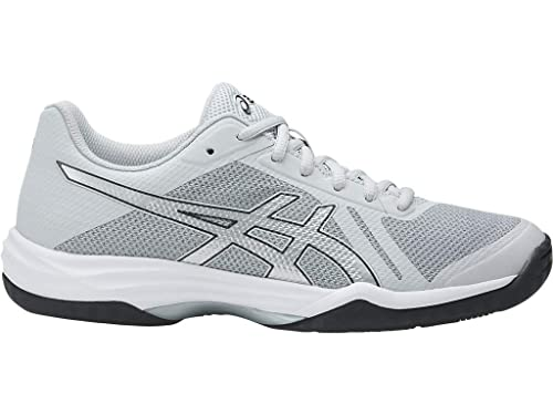 ASICS Womens Gel Tactic 2, Scarpe da pallavolo Donna: Amazon