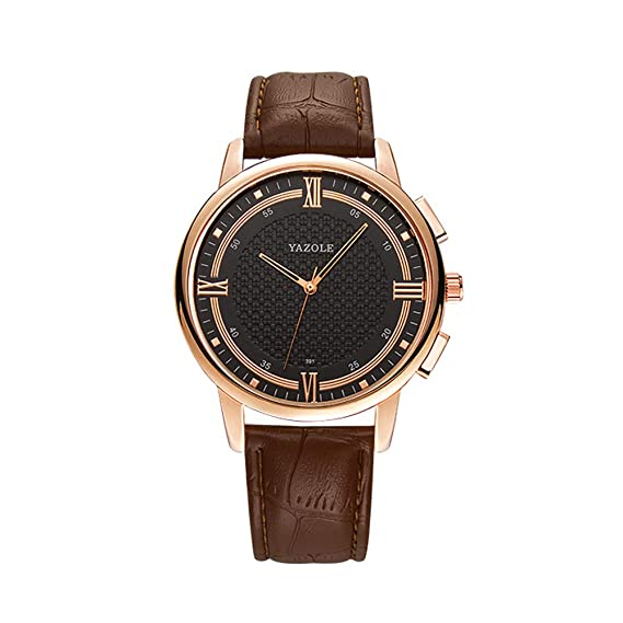 Reloj - YAZOLE - para - PSSB0071