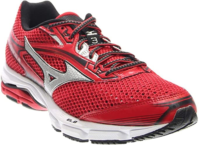 best mizuno running shoes for flat feet new day video