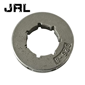JRL Chainsaw  325