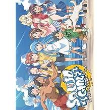 Squid Girl TV Series Part 2