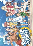 Squid Girl TV Series Part 2