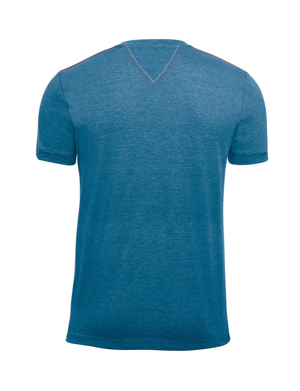 Maier Sports Herren Doolin Doolin Doolin T-Shirt Funktionsshirt B07CQ25636 T-Shirts Angemessener Preis 55c0d2