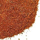 Spice Jungle Baharat Spice Blend - 1 oz.