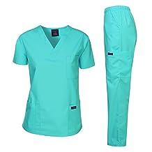 Dagacci Medical
