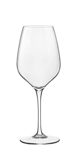 amazon bormioli rocco 18 5 oz tre sensi glasses set of 6 Wine Red Dress amazon bormioli rocco 18 5 oz tre sensi glasses set of 6 large clear wine glasses