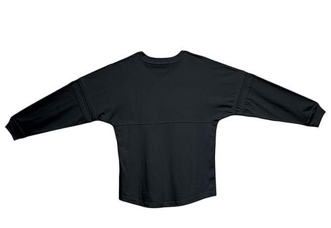 8c9806d540f0 Blank V-Neck. Black Blank T-shirt. Heather Hill Little Girls Spirit Jersey,  Pom Pom Jersey, Blank Shirts, Black (. Black T-Shirts ...