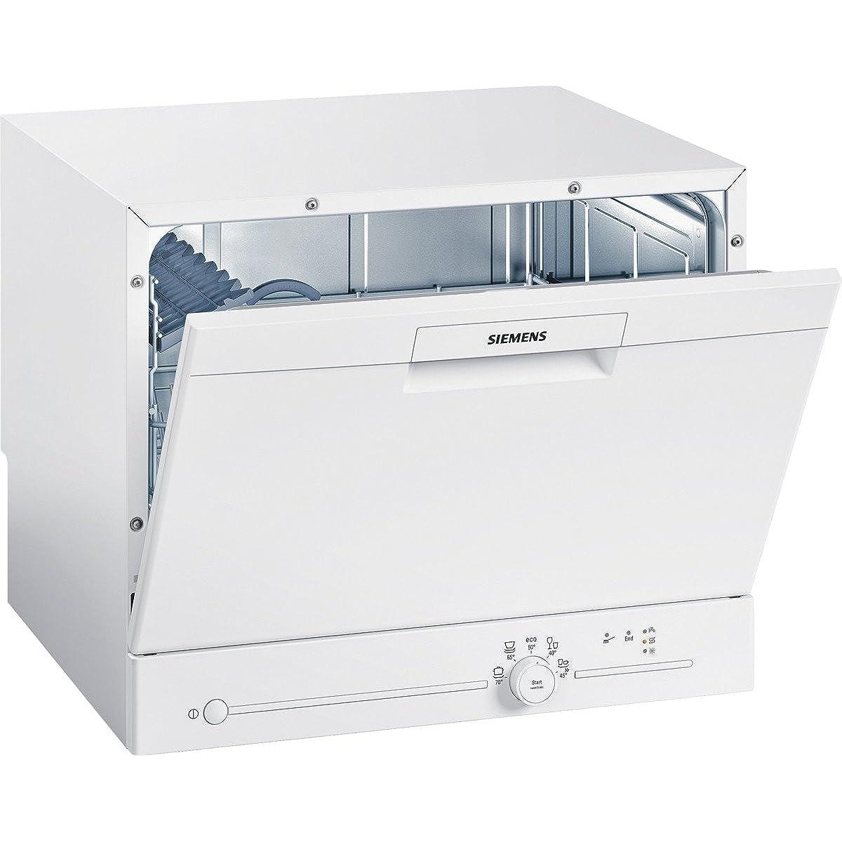 Siemens SK25E203EU iQ100