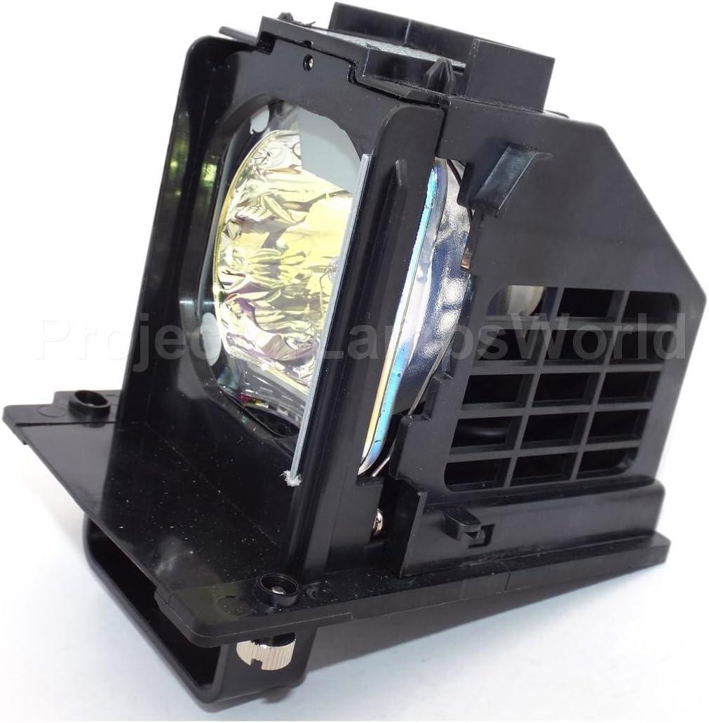 915B441001 Mitsubishi WD-73638 TV Lamp