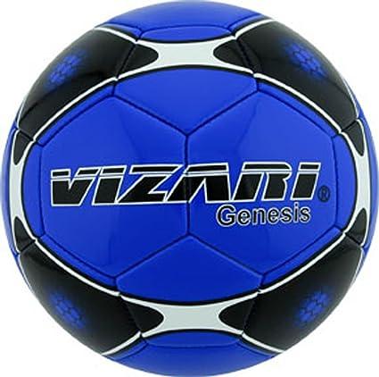Amazon.com   Vizari Genesis Ball   Sports   Outdoors e8471187f3a64