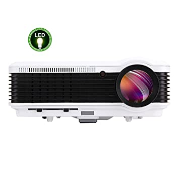 Projection tv home theater systems