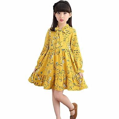 e62925aea Girls Dresses
