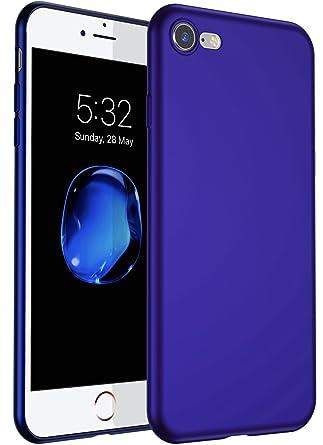 vanmass iphone 8 case