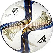 adidas MLS Glider Soccer Ball