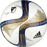 adidas Performance 2015 MLS Glider Soccer