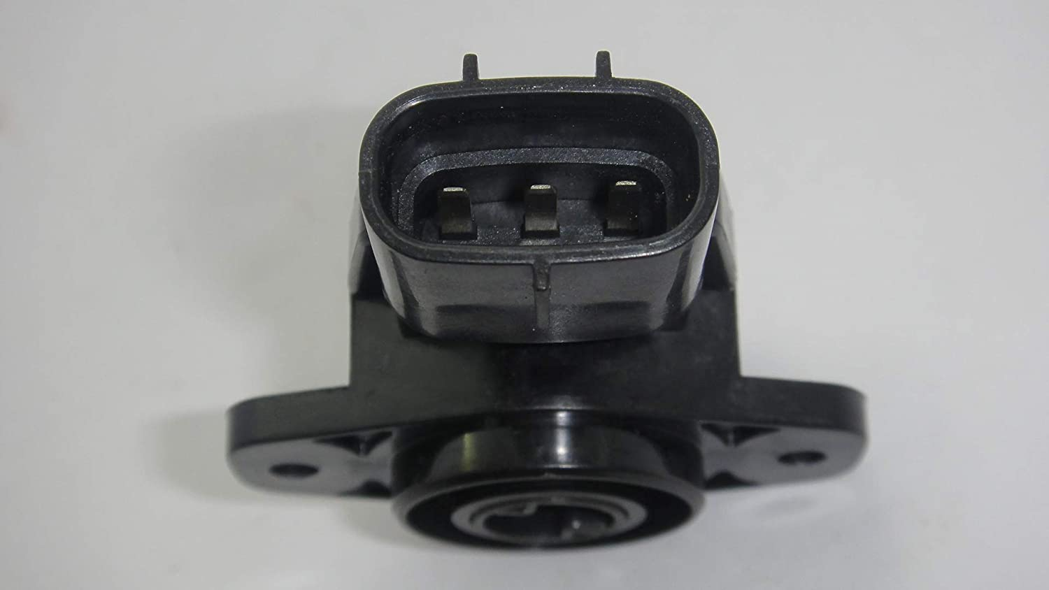Throttle Position Sensor TPS 13420-86G01 1342086G01 13420-86G00 13420-77G01 13420-77G00 1342086G00 1342077G01 1342077G00