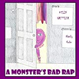 Download A Monster's Bad Rap in PDF ePUB Free Online