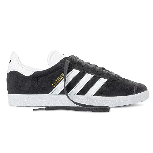 Adidas Stringate Unisex Scarpe Derby Gazelle it Adulto Amazon 6rw6q4xSf