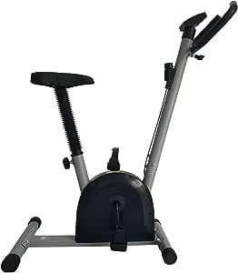 Bicicleta Estable, Ajustable, para Entrenar en casa, Entrenamiento ...