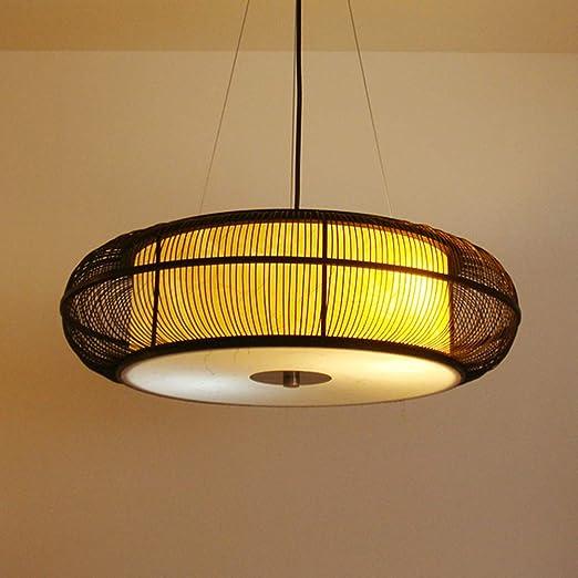 "NEW /""Rustic Style/"" Pendant Light GOOD EARTH LIGHTING Aged Bronze"