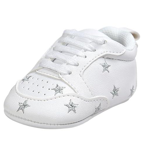 15b1ad3e062 Zapatos de bebé