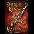 Born of Defiance: The League: Nemesis Rising (The League: Nemesis Rising Series Book 8)