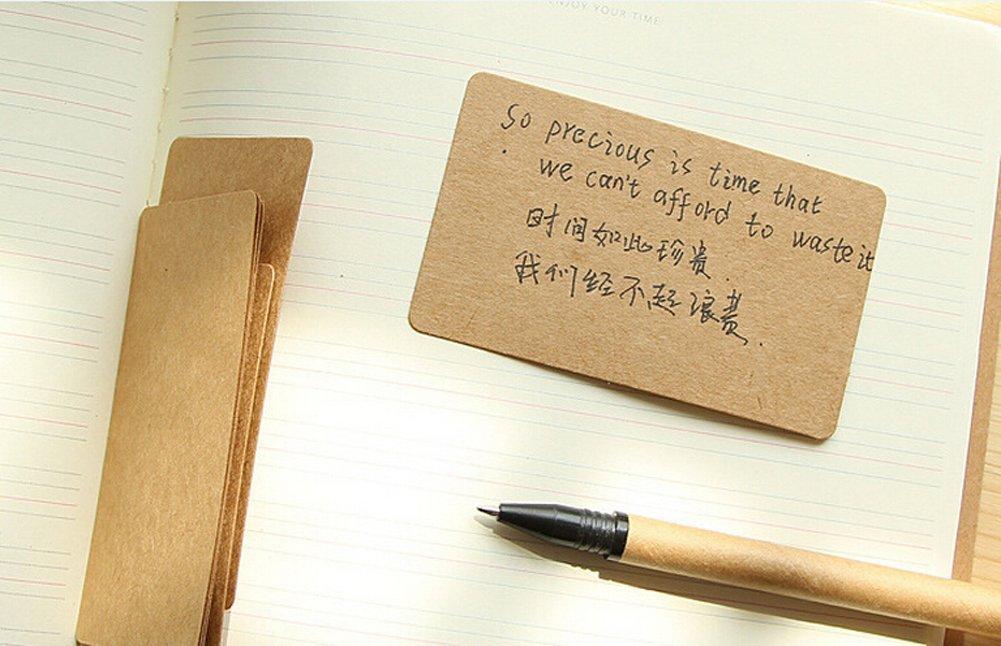 Butterme Noir Scrapbook//Notebook// Notepad//Carnet de Croquis pour DIY Graffiti