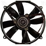 Four Seasons 75932 Radiator Fan Motor