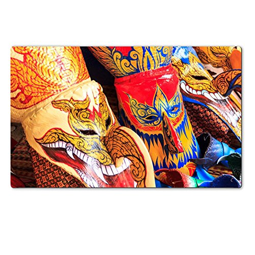 Liili (Cultural Dance Costumes)