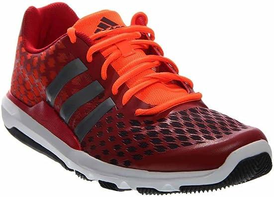 adidas Performance Men's Adipure Primo Training Shoe