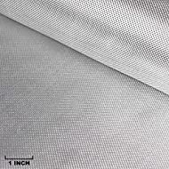 Fibre Glast 6-Ounce Plain Weave Fiberglass Fabric - 38 Inches Wide - 5 Yard Package - Molded Parts and Repairs in Just a Few Layers