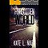 Forgotten World (Broken World Book 6)